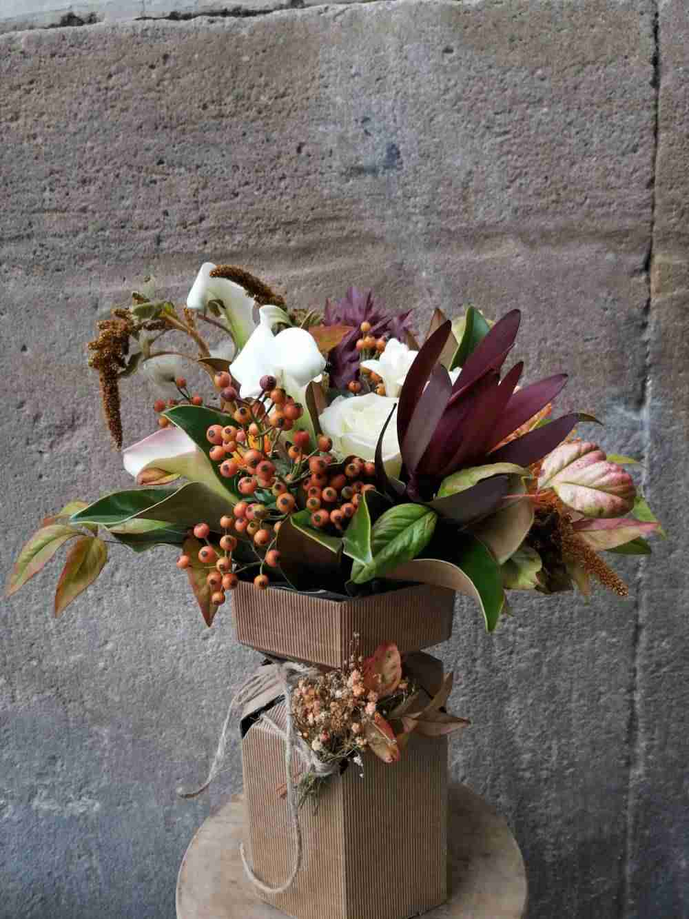lady-green-bouquet-2