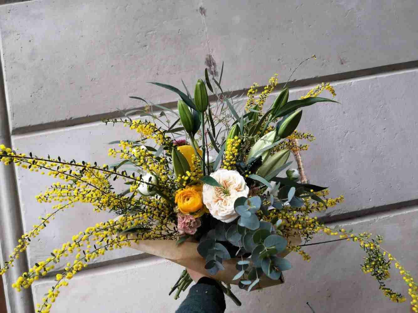lady-green-bouquet-3
