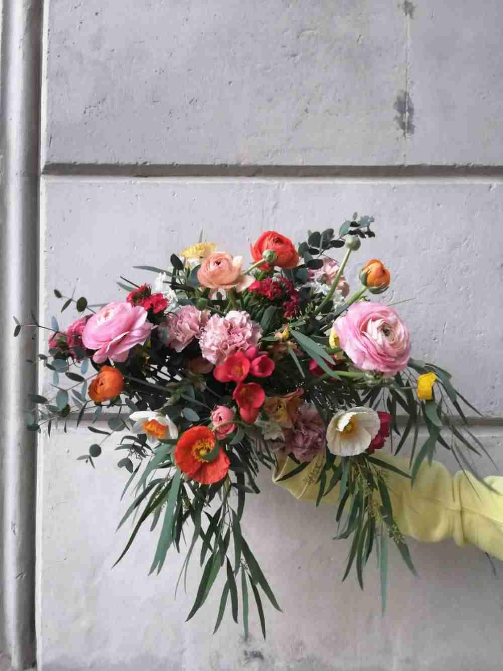 lady-green-bouquet-5